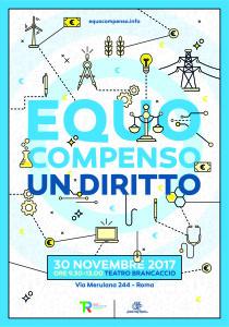 Equo_Compenso_Manifesto_Web
